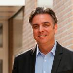Interview Menno Jansen: Online zorgoplossingen bevorderen zelfregie en ontlasten zorg