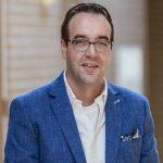 Interview met: Dr. Jasper Schellingerhout van Het Huisartsenteam De Keen