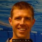 Interview met Joost van Leusden, Fysiotherapie Dubbeldam