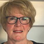 Interview mevrouw Kodde, Fysiotherapie Dubbeldam
